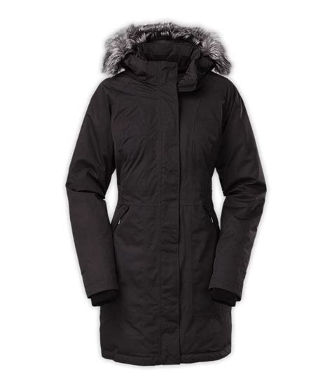 The North Face Women's New Arrivals Jackets & Vests WOMEN
