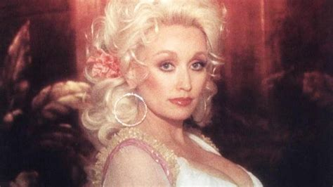 Dolly Parton Wigs – The Wig Mall