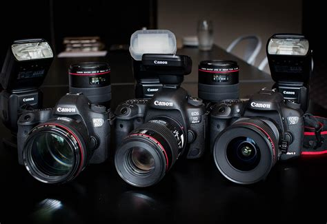 Top 11 Best YouTube Cameras From $100 | 2018 Buyer's Guide
