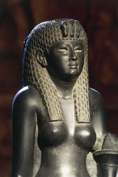 10 Little-Known Facts About Cleopatra - HISTORY