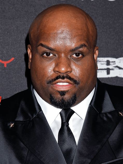 Cee Lo Green Photos and Pictures   TV Guide