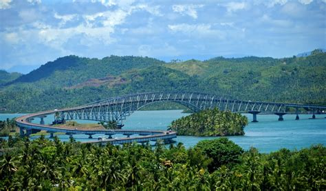 Must-See, Man-Made Attractions of the Philippines