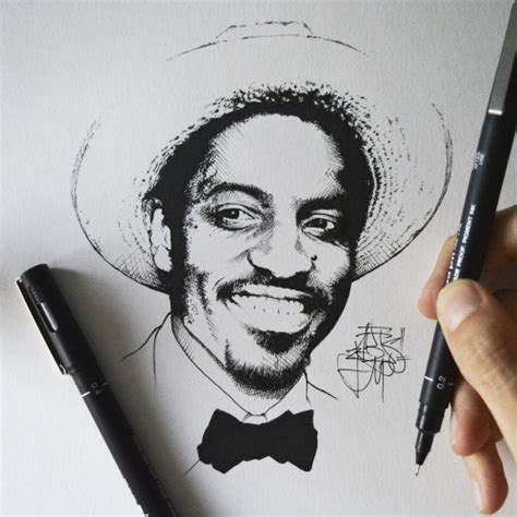 andre3000 on Tumblr