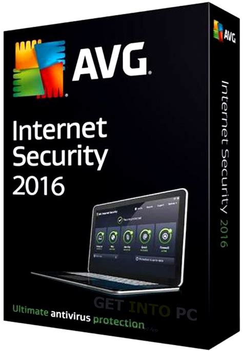 AVG Free Edition 2016 Free Software Download | Software