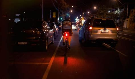 The 9 Best and Brightest Rear Bike Lights in 2020