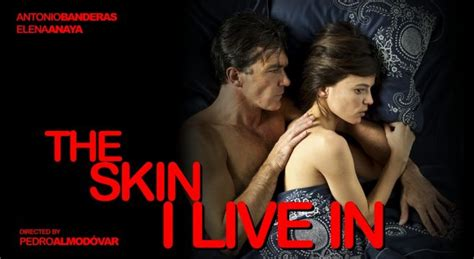 Watch The Skin I Live In Online | Full Movie for Free