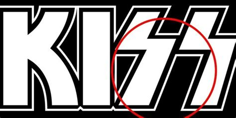 The Huge Thing You Somehow Never Noticed About KISS | Kiss