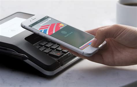 Mobile Payment Systems: The Era Of A Cashless Future