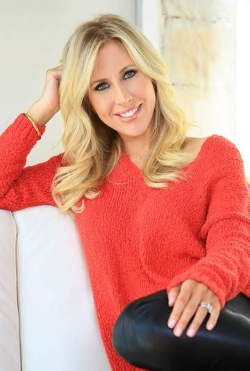 Forfatter Emily Giffin