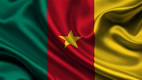 Cameroon Shuts Down The Internet In English-Speaking Regions