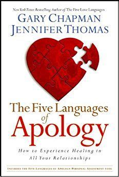 """Pastor Jeremy Jobson recommended this book by """"Love"""