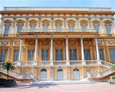 Nice France Museums - Art Museums in Nice