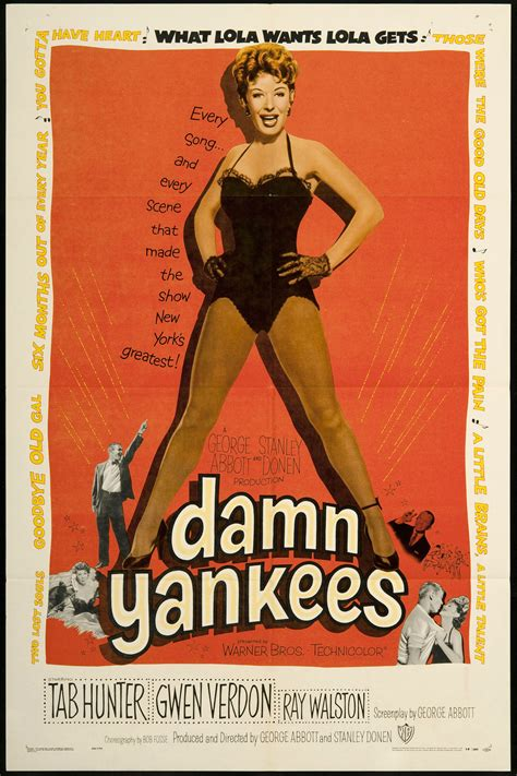 Musical Posters - FFF Movie Poster Museum
