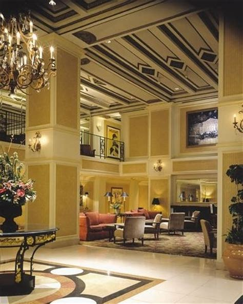 Hotels, Cheap Hotel Rates, Hotel Deals & Reservations at
