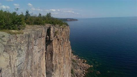 Palisade Head (Beaver Bay) - 2018 All You Need to Know