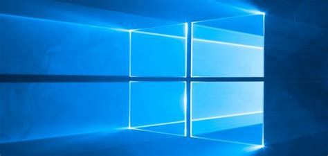 How to fix Windows 10 stuck at 25% installation or error