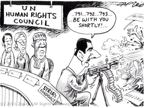 HAMAS TO SPEAK BEFORE THE UN HUMAN RIGHTS COUNCIL……