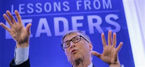 11 Most Famous Entrepreneurs of All Time (and What Made