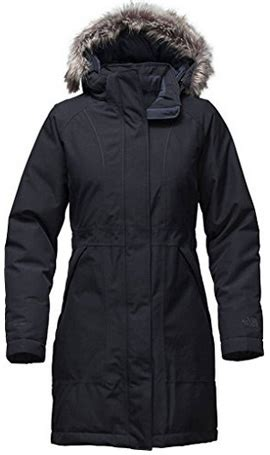 Best Down Jackets for Women: 10 Proposals Reviewed