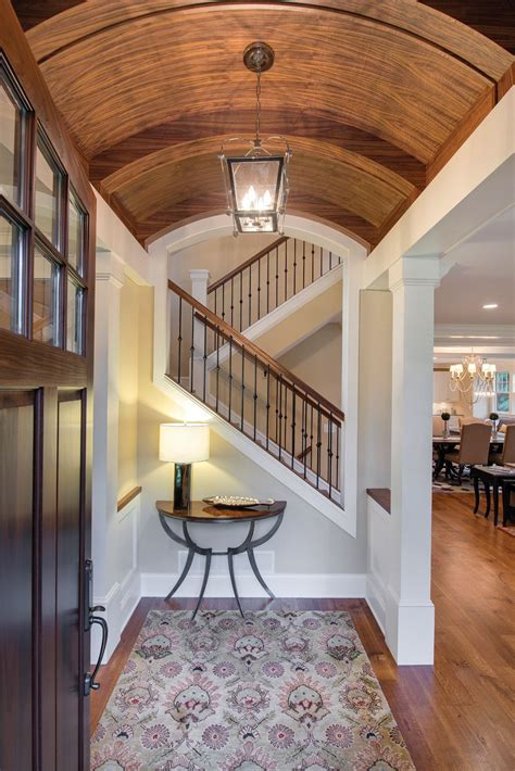 Wayzata Easy Living by OSLO Builders | House and home